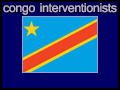 congo interventionists