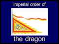 imperial order of the dragon
