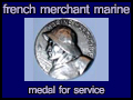 french merchant marine